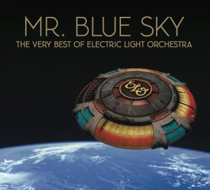 Mr. Blue Sky - The Very Best Electric Light Orchestra